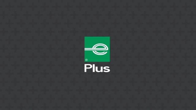 Enterprise Plus®