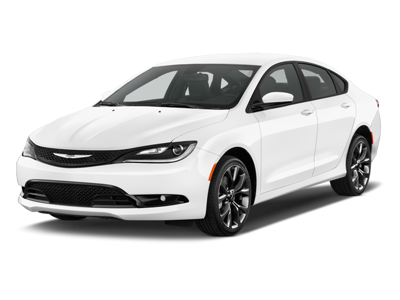 Is It Good To Buy Cars From Enterprise